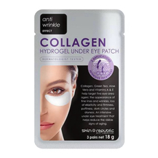Collagen mask Cheltenham